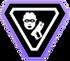 Duelist 1 - Pistol Training Icon.png