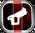 Pistol Ultra Rare.png