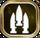 Ammo Capacity Mod III Icon.png