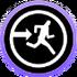 Annihilation 5b - Biotic Wind Icon.png