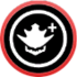 Blood Rage 4a - Fury Icon.png