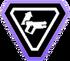 Duelist 5b - Advanced Pistol Training Icon.png