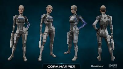 Cora Character Kit 2.png