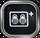 Grenade Capacity Icon.png
