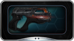 Pistol Mastery - Silver Nameplate.png