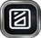 Special Item Remnant Icon.png