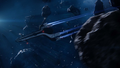 Tempest and Nomad - Andromeda Initiative Training Hub 3.png