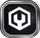 Engineering Kit Icon.png
