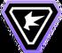 Biotic Ascension 2 - Biotics Icon.png