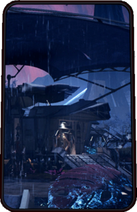 Codex Card Angara Lost Colony Worlds.png