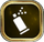 Rare Paint Job Icon.png