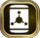 Universal Power Amp III Icon.png
