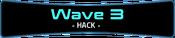 Wave 3 - Hack.png