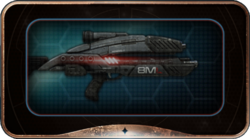 Assault Rifle Mastery - Bronze Nameplate.png