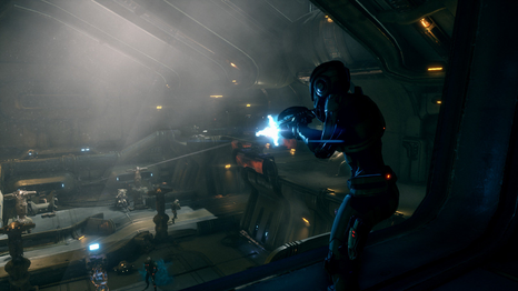 Mass-effect-andromeda-screen-03-ps4-us-18oct16.png
