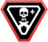 Munitions Training 6a - Sustained Fire Icon.png