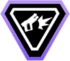 Offensive Biotics 5a - Weapons And Melee Icon.png