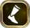 Rare Legs Icon.png