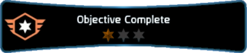 Objective Complete - bronze.png