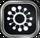 Adaptive War Amp Icon.png