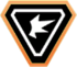 Offensive Tech 4a - Power Enhancement Icon.png