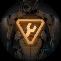 Offensive Tech (multiplayer)
