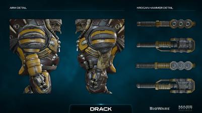 Drack Character Kit 6.png