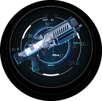 Shotgun Mods.png