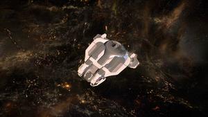 Eriksson - Starship Wreckage 2.png