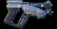 M-3 Predator VI