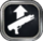 Shotgun Rail Amp II Icon.png