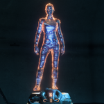 Audio Log - Human Holo - Central Laboratory.png