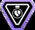 Barrier 2 - Barrier Regeneration Icon.png