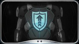 Shield Enhancer