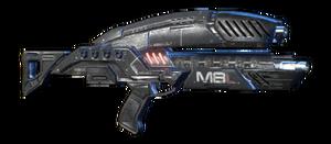 M-8 Avenger angle.png