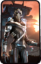 Mission Card Vetra Nyx A Moment Planetside.png