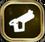 Pistol Rare.png