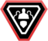 Defensive Training 5a - Active Barrier Icon.png