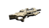 M-96 Mattock MP.png