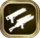 Assault Loadout Icon.png
