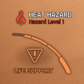 Life Support With Hazard Level 1.png