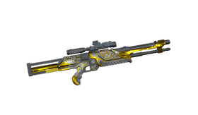 M-90 Indra Bulwark.png