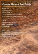 Charged Element Zero Stasis - Heleus (angaran) - scan.png