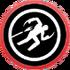 Havoc Strike 1 Icon.png