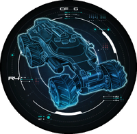 Nomad Upgrades.png