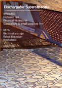 Dischargeable Supercapacitor - Heleus (angaran) - scan.png