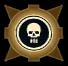 Combat Power Kills Bronze Medal.png
