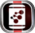 Biotic Power Amp IV Icon.png