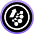 Charge 5b - Power Synergy Icon.png