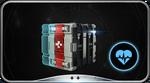 Revive Pack Capacity Increase.png